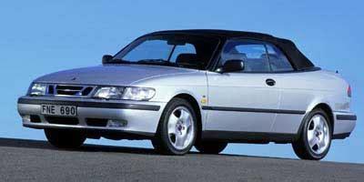 how it works cars 1999 saab 900 head up display saab 9 3 se convertible 1999