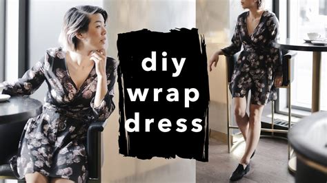 Simple Little Black Dress Patterns