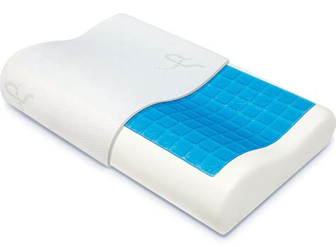 que almohada comprar almohada cervical la gu 237 a definitiva para comprar una