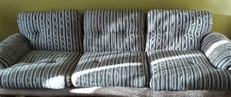 divani biella regalo divano biella