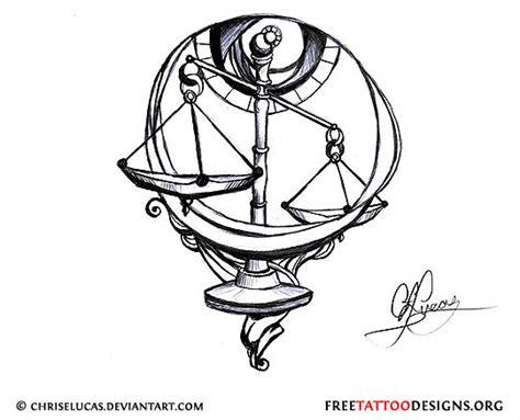 balance tattoo design justice images designs