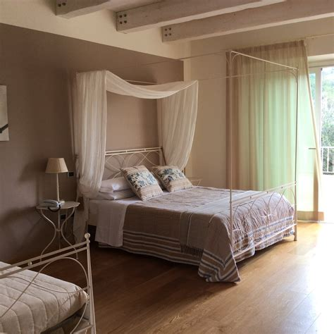 hotel giardino suite e wellness numana hotel giardino suite wellness numana goodmarche