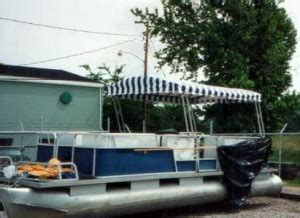 pontoon boat awnings pontoon boat quotes quotesgram