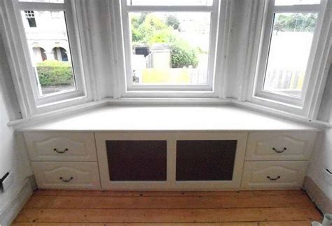 window bench with drawers 25 best ideas about bay window benches on pinterest bay