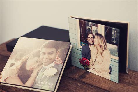 Wedding Album Boxes Uk by Albums
