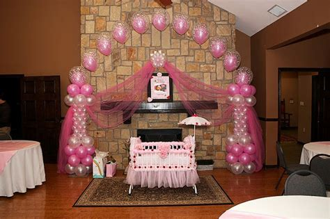Cradle Ceremony Decoration by Cradle Ceremony Balloon Decorations Search
