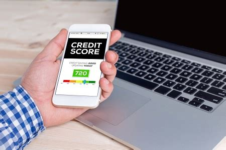 Background Check Credit Score Soft Credit Checks Do They Hurt Your Credit Score