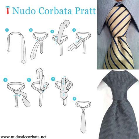 como hacer el nudo de corbata nudo de corbata pratt o shelby paso a paso v 237 deo infograf 237 a