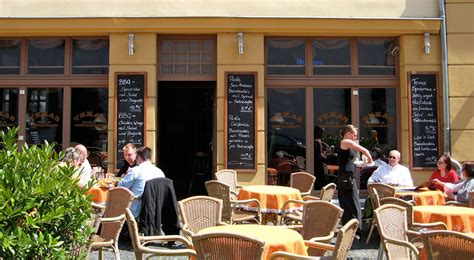 deutsches restaurant neumünster dining etiquette in germany the german way more