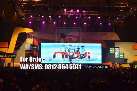 gambar layout panggung jasa pembuatan panggung by nananghadeh on deviantart
