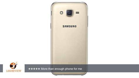 Samsung Lollipop J7 samsung galaxy j7 j700m 16gb unlocked gsm 4g lte android lollipop smartphone w 13mp