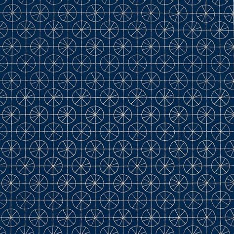 wallpaper for walls navy pinwheel navy wall coverings wallpapers from lulu dk