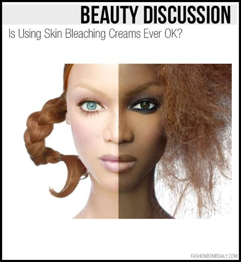 Skin Lightening Products May Pulled Cosmetic Counter by How To Your Skin Naturally Saharaweekly Magazine