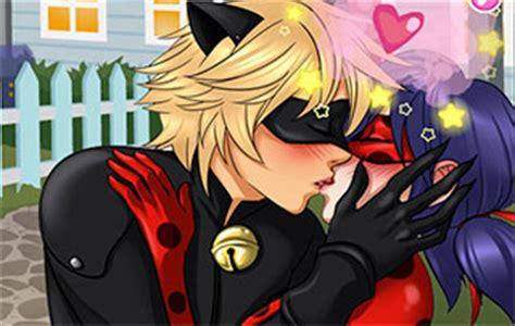juegos de besar en la cama sin ropa besar juegos awesome juego de vestir para besar en san