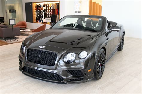 bentley convertible 2018 100 bentley convertible 2018 2018 bentley