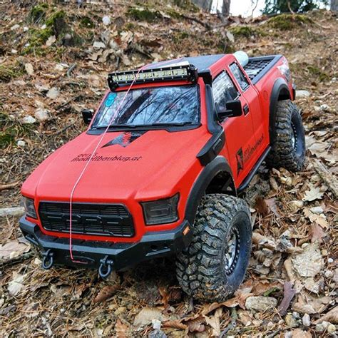 best nitro rc truck best 25 nitro rc trucks ideas on rc vehicles