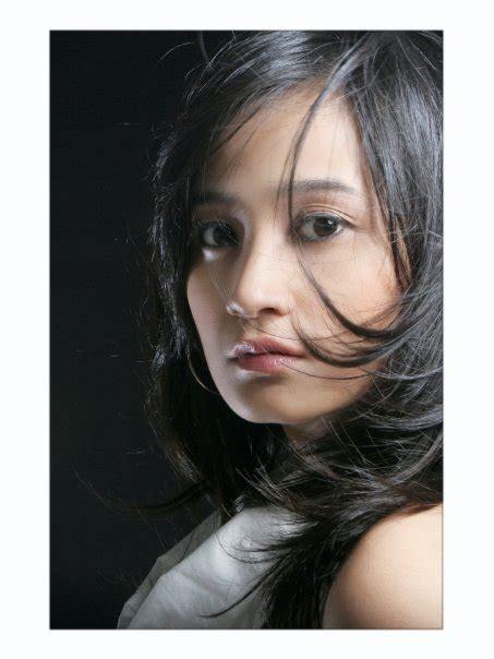 Celana Dalam Balita foto artis wanita indonesia tanpa celana dalam terbaru holidays oo
