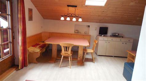 wohnung mieten immobilien wohnung mieten alpbachtal skigebiet alpbachtal
