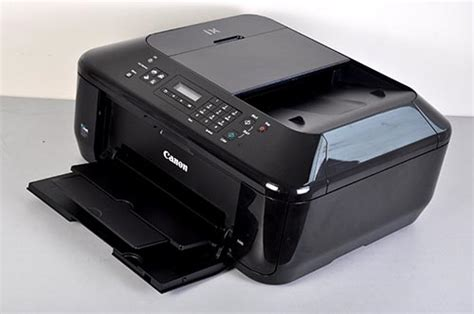 reset printer canon e600 performance and conclusion canon pixma e600 a worthy