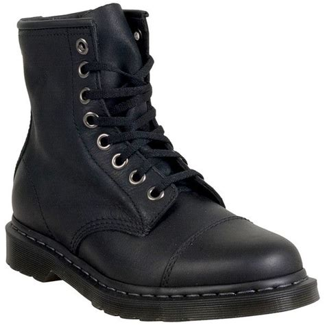 mens lace up motorcycle boots best 25 mens motorcycle boots ideas on