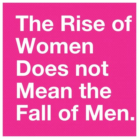 who id the man and woan who do the ambush makeovers on the today show gender equality quotes sayings gender equality picture