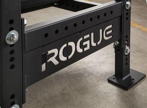 westside bench rogue westside bench 2 0 rogue fitness