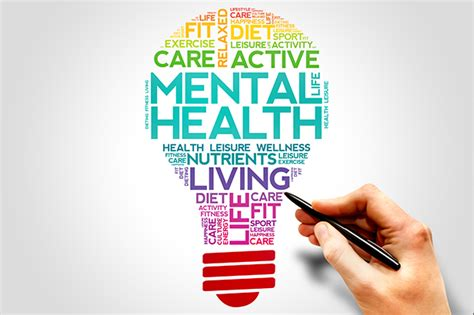 wellness feel good and improve your health msn health the mind and the office improving mental wellbeing in