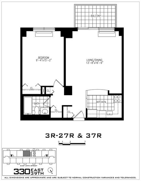 garage studio apartment floor plans garage studio apartment floor plans two car garage
