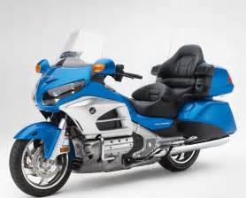 Harga Honda Baru Gambar Motor Honda Terbaru 2012 Harga Baru Begtipambudiblog