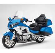 Harga New Honda Beat Baru Dan Bekas Info Motor  Share The
