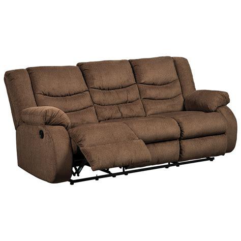signature design by sofa signature design by tulen 9860588 contemporary