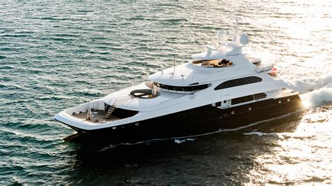 yacht zenith sabre catamaran motor yacht zenith sold boat international