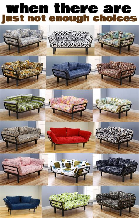 colorful futons colorful futons bm furnititure