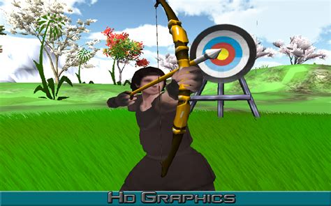 king for android archery king 3d appstore for android