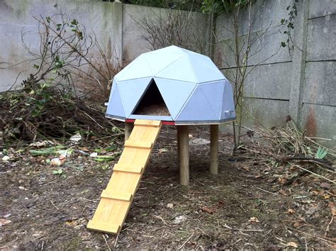 geodesic dome house anthony liekens net 187 misc 187 geodesic chicken dome