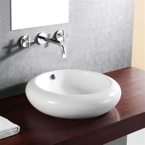 Kitchen Designs Australia zen bad waschbecken von omvivo entworfen und designt