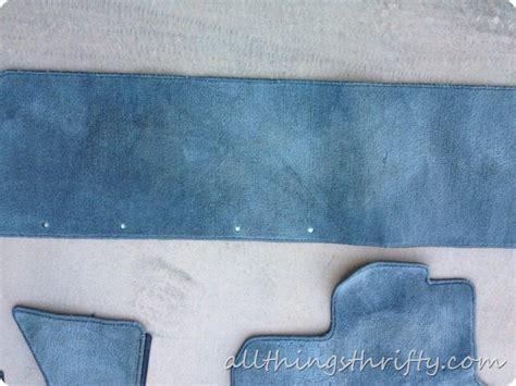 Floor Mat Washing Machine by How To Clean Car Floor Mats Washing Machine Thefloors Co