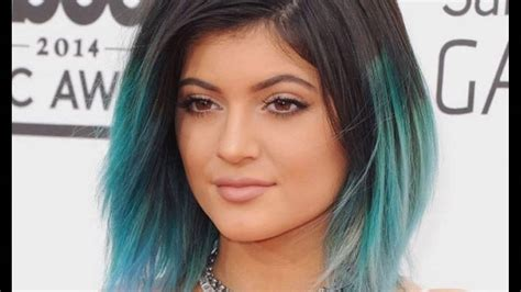 hair color for medium skin best hair color for medium skin tone and brown