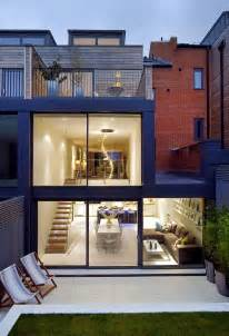 514 best townhouse images on pinterest architecture