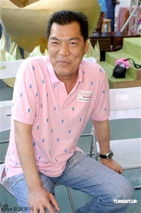 actor hong kong hong kong actor fui on shing dies of cancer