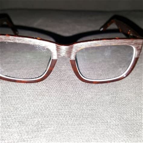 america s best contacts eyeglasses opticians 1753 e