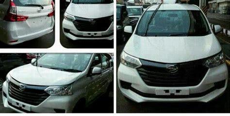 mobil mewah bos pandawa group toyota hybrid hingga mobil dealer daihatsu surabaya daihatsu surabaya showroom