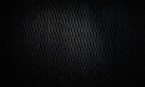 imagenes negras en photoshop descargar 800x480 texturas negras obra fondos fondos de
