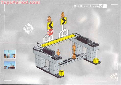 stud io building instructions 100 stud io building instructions building grant