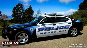 Graphics For Dodge Charger Dodge Charger 2005 2010 Grafix Shoppe