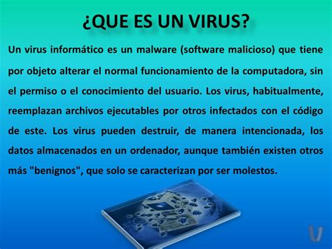 que es papiloma virus related keywords que es papiloma adjetivos adverbios to related keywords adjetivos