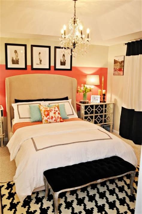 vintage glam bedroom contemporary bedroom miami by white designs inc