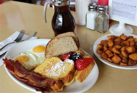 breakfast dinner great american diners best 24 hour diners