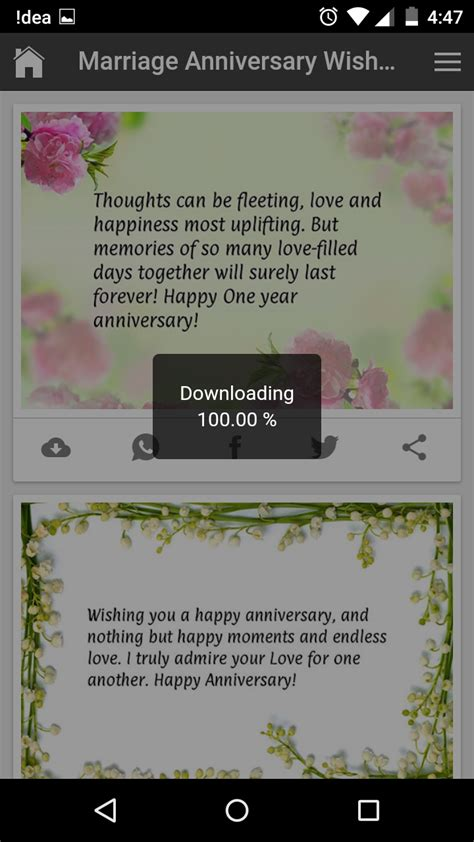 52 e mails to transform your marriage how to reignite intimacy and rebuild your relationship books marriage anniversary wishes quotes messages