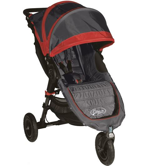 albee baby city mini gt baby jogger 2015 city mini gt single 2013 stroller shadow